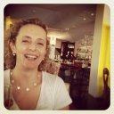 Effie Ioannidou