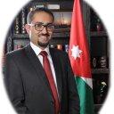 Mohammad Wahsha