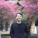 Zhiqiang Miao
