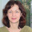 Magdolna Sass