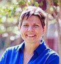 Rosemary Knapp