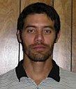 Marcel J. Castro-Sitiriche