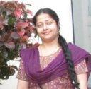 Dr. Aruna Chakraborty