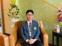 Dr.Sirichai Namburi