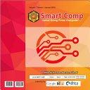 Smart Comp :Jurnalnya Orang Pintar Komputer