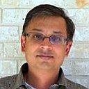 Krishna Narayanan