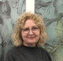 Margaret Hall-Craggs