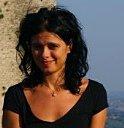 Margherita Melloni