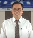 Ahmad Fatoni