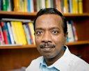 K. Premkumar