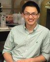 Jiansong Sheng