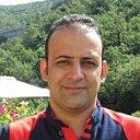 Yousof Erfani