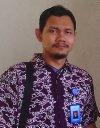 Asep Kurniawan