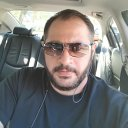 Dr. Ali Samer Muhsan