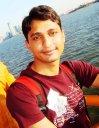 Niravkumar A Patel