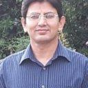Ashiq Anjum