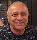 Yuriy L. Raikher          | Юрий Львович Райхер