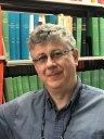 Matthew J. Hoptman