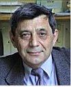 Віктор Гогунський