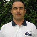 Rubem Silvério de Oliveira Jr.