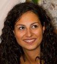 Laura Bonavera