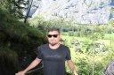 Dr. Ateeq ur Rehman