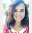 Fulya Ersoy