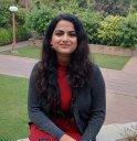Sonalika Sinha