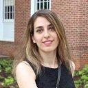 Tannaz Farrahi, Ph.D.