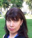Vera I Slaveykova