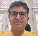 Deepak Fulwani
