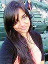 Riya Kanherkar