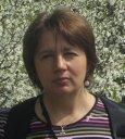 Zhouravleva Galina