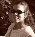 Ludmilla M S Aguiar