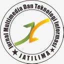 (Jatilima) Jurnal Multimedia dan Teknologi Informasi
