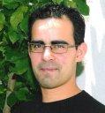 Joao Carlos R Marques