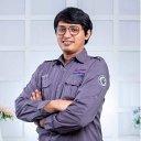 M. Arif Rahman Hakim