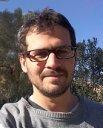 Amir Szitenberg
