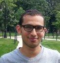 Abdelrahman M. Ibrahim