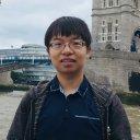 Hanjun Dai