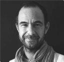 Victor Manuel Cruz-Atienza