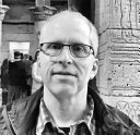 Jeffrey W. Bullard