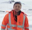 Xiaolong Yu