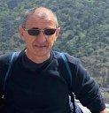 Giancarlo Molli