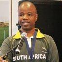 Freddy Mnyongani