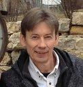 Ken N. Paige