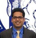 Amit K Gupta