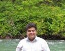 K. R. Jayaram