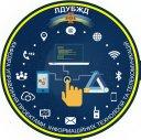Кафедра управління проектами, інформаційних технологій та телекомунікацій