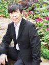Yonghong Wang
